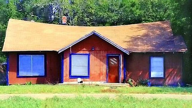 casa prefabricadas en castilla la mancha: