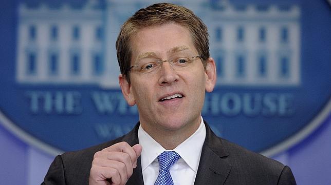 Washington pide unidad «para fortalecer la economía» tras la rebaja de S&P