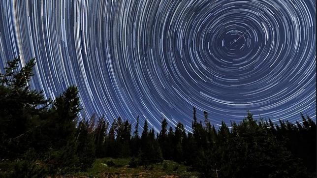 Las Perseidas llegan el viernes: las claves para ver la lluvia de estrellas