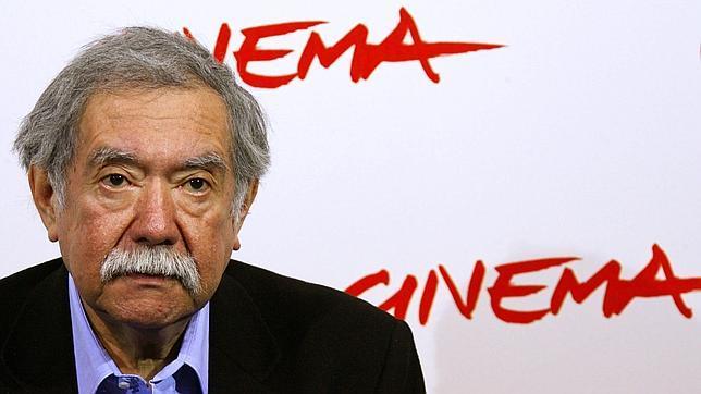 Muere en París a los 70 años el director chileno Raúl Ruiz - raul-ruiz--644x362