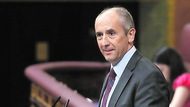 [Gobierno Vasco / Eusko Jaurlaritza] Proyecto de Ley de reforma del modelo lingüístico en el sistema educativo vasco JOSU_abc--644x362