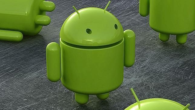 Las diez mejores aplicaciones de Android para «mañosos»