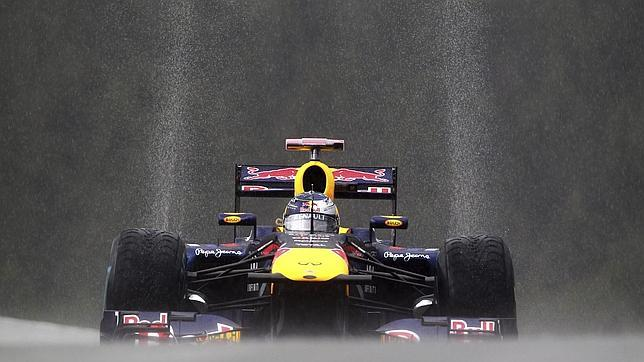 Red Bull Racing F1 Team, diario de a bordo - Página 6 -vettel--644x362