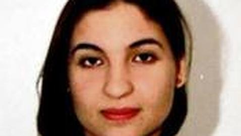 Las cuatro vidas de Hanna Gadafi