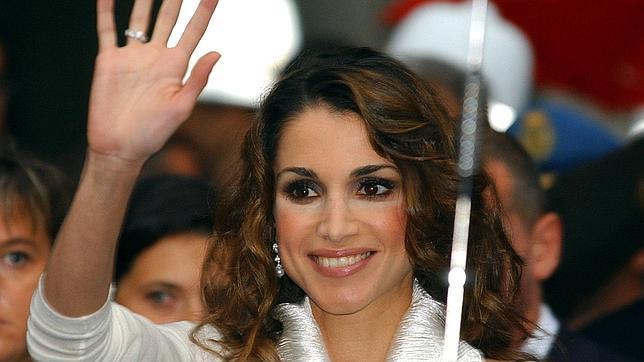 contactos mujeres arabes zaragoza
