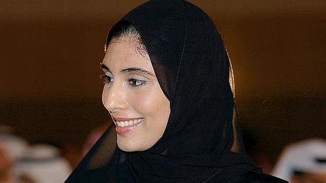 Como conocer mujeres extranjeras arabes [PUNIQRANDLINE-(au-dating-names.txt) 33