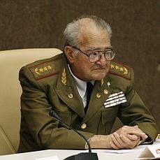 Julio Casas