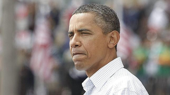 Obama propondrá un paquete de 300.000 millones de dólares para crear empleo