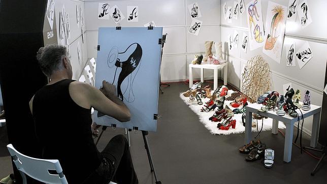 Calzado Mujeres PlanoLo Con Último En Sandalias Hombres Zapato Y J13lTFKc