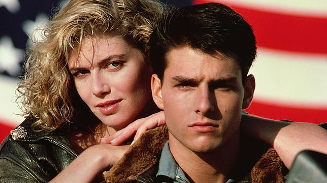 http://www.abc.es/Media/201109/13/top-gun--644x362.jpg