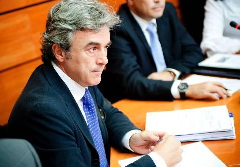 [PDP] Elecciones en Euskadi (Precampaña) OBJ3218771_1--478x333