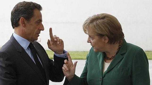 ¿Y si Grecia quiebra?