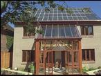 Claves para ahorrar energía en los hogares españoles