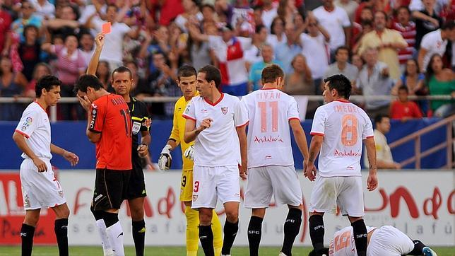 Imagen: EFE / www.abc.es
