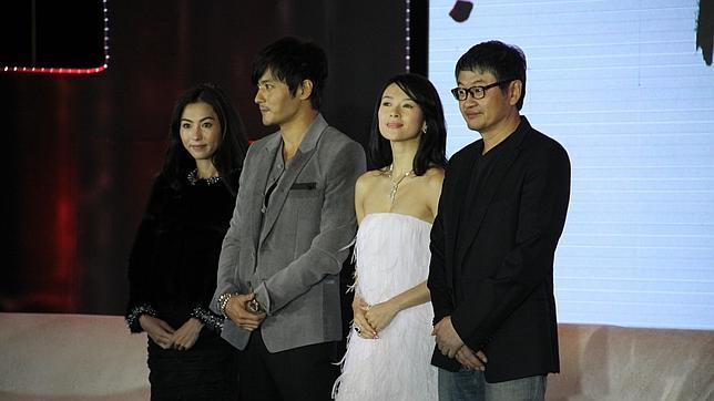 http://www.abc.es/Media/201109/26/ZhangZiyi--644x362.jpg