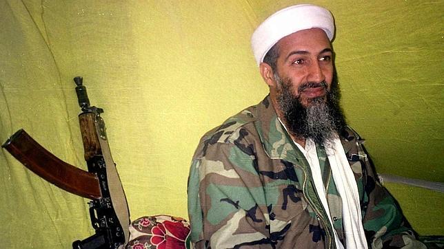 Bin Laden trabajó en Iberia en los años 70