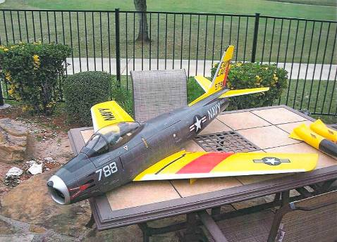 Un joven intentó atacar el Pentágono con «drones» caseros