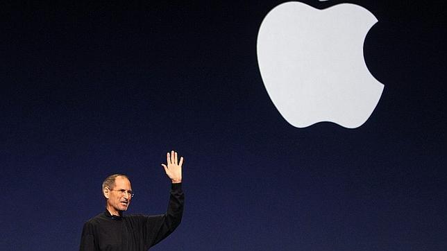 Los diez mandamientos del éxito de Steve Jobs