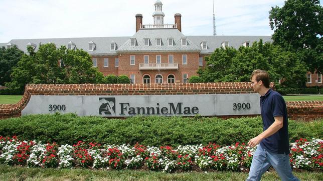 Fannie Mae supo de abusos hipotecarios en 2003, pero no los detuvo