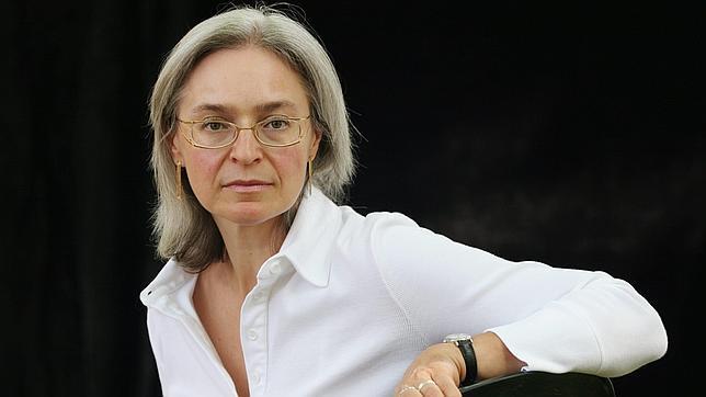 http://www.abc.es/Media/201110/07/Politkovskaya-3--644x362.jpg