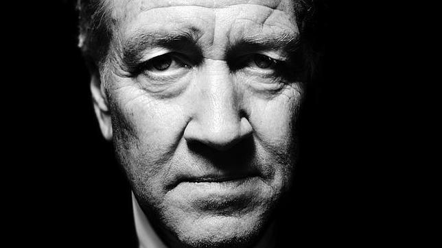 Un «profe de mates» llamado David Lynch