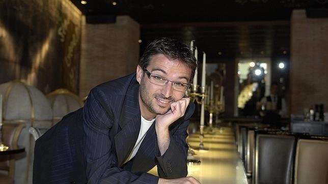 El Follonero, «trending topic» mundial con su programa sobre obras fastuosas