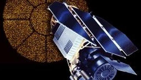Otro satélite caerá la próxima semana a la Tierra, según la NASA