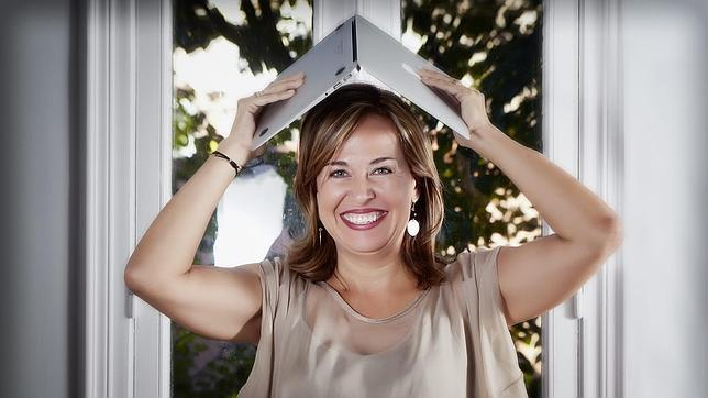 Ecommerce con personalidad  entrevista a Elena Gómez del Pozuelo 76bc0cd4df6