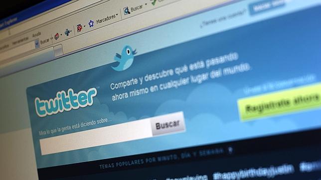 Twitter alcanza los 250 millones de «tweets» al día