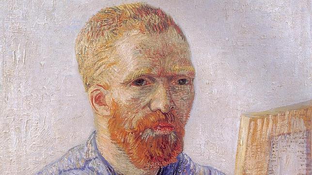 Van Gogh no se suicidó