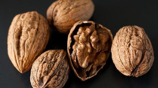 Chocolate negro, alubias y nueces: la fuente de la juventud