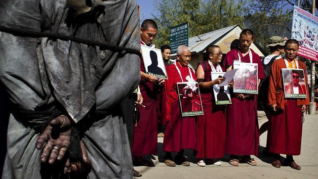 http://www.abc.es/Media/201110/18/tibet--644x362.jpg