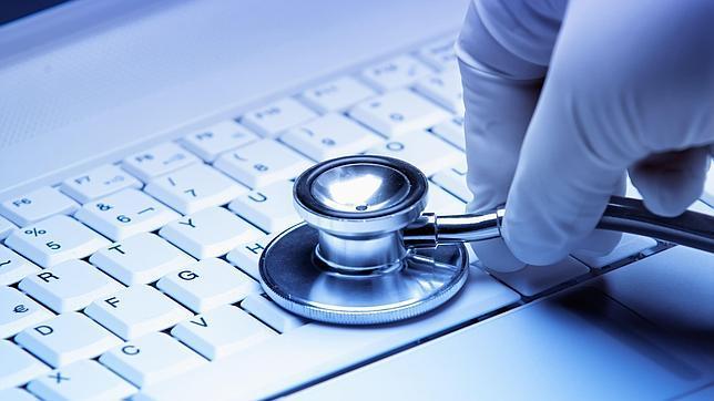 Los 17 mejores antivirus