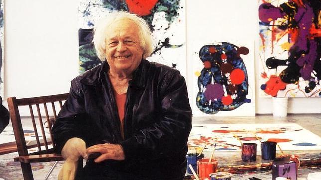 Varios artistas denuncian a Sotheby's y Christie's
