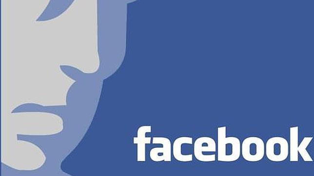 Facebook se enfrenta a una multa de 100.000 euros por guardar datos eliminados