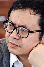 Clausuran exposiciones en China por ser «políticamente sensibles»