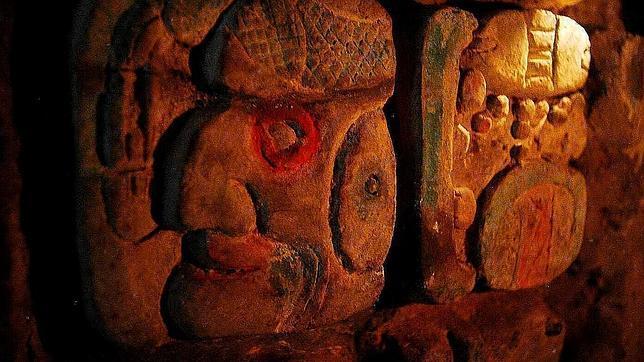 «La predicción de los mayas no implica el fin del mundo, sino un cambio de era» explica experto en civilizacion maya Maya-mexico-efe--644x362