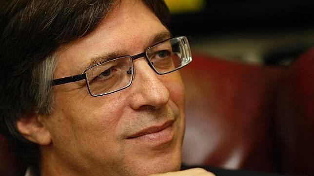 Alón Bar: «La comunidad internacional debe amenazar a Irán con usar la fuerza»