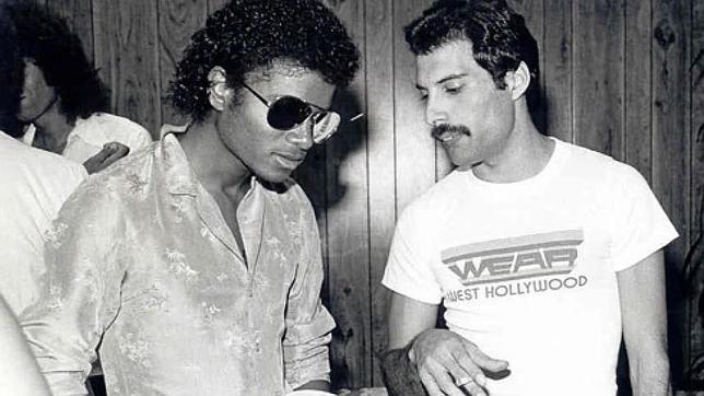 Michael-JacksonFreddieMercury--644x362.jpg