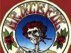 Grateful Dead: rock de altos vuelos
