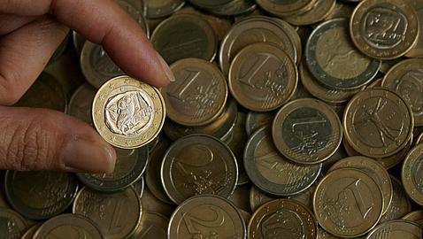 El Tesoro no consigue colocar el dinero previsto con precios que no se recordaban desde 1997