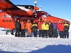 El misterio de la montaña oculta bajo la Antártida AGAP_North_Team--146x110