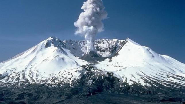 Supervolcanes, otro falso desastre para 2012