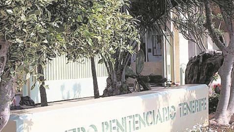 Interior indemnizará con 60.000 euros a un funcionario de Tenerife II