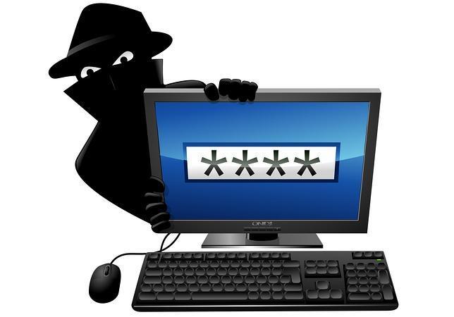 Diez consejos básicos de seguridad informática