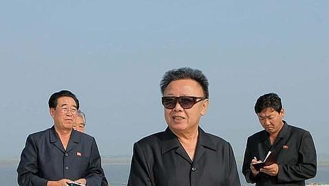Kim Jong-il: La «dolce vita» del «Querido Líder»