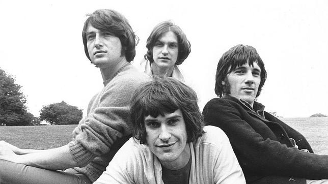 �Los Kinks o los Kings?