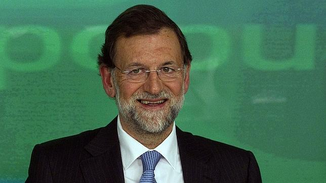 La hoja de ruta de Rajoy