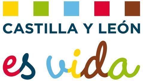 Nuevas metas nueva imagen for Oficina turismo castilla y leon