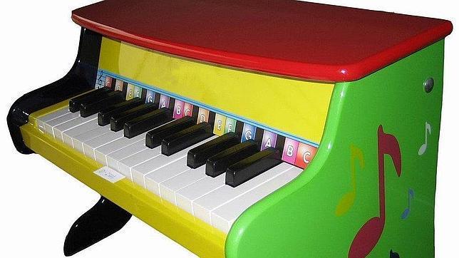 http://www.abc.es/Media/201111/25/concierto-juguetes-auditorio-nacional--644x362.jpg